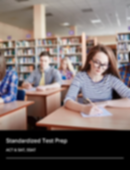 Standardized Test Prep.png