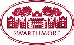 Swarthmore.jpeg