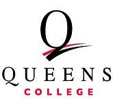 CUNY_Queens_College.jpg