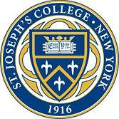 St_Josephs_College.jpeg