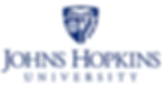 Johns_Hopkins.png