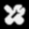 iconsArtboard 3.png