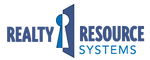 Realty-Resource-Systems-Logo-300x120.png