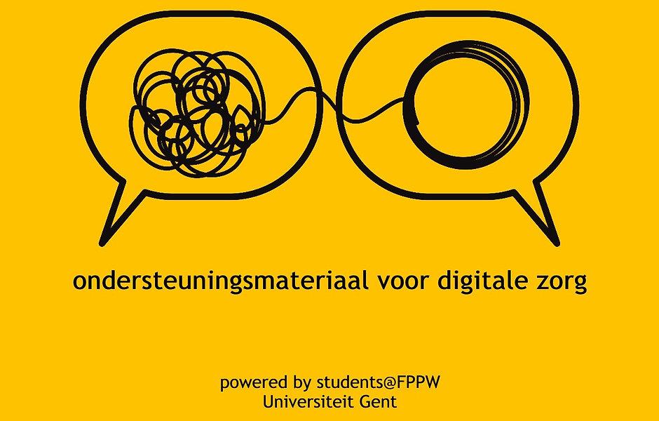 logo_digitale zorg.jpg
