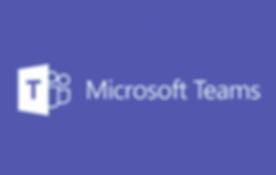 blog_header_teams.png