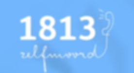 Schermafbeelding%202020-04-11%20om%2015.