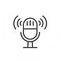icon-mic.png