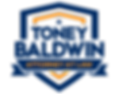 toneybaldwinassoc-logo-250px.png