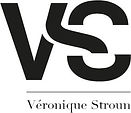 veronique-stroun-logo-n-b.jpg