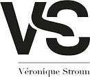 veronique-stroun-logo-n-b.jpg