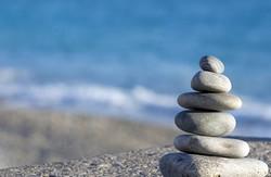 equilibrio.puntoultra