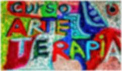 Arteterapia Cursos, talleres. PUNTO ULTRA . Barrio Brasil