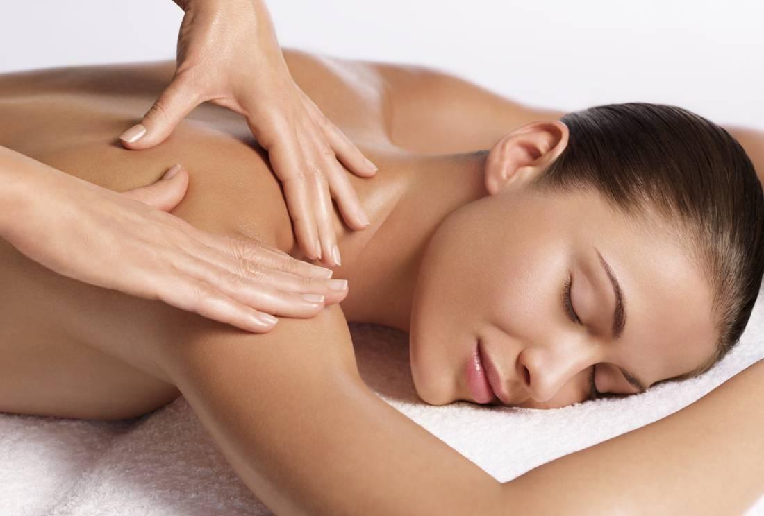 masaje terapéutico puntoultra terapias a domicilio