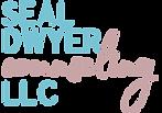 Seal Dwyer Logo transparent bg.png