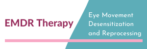 EMDR Therapy (1).png