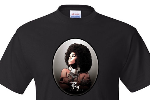 Pjay T-Shirt