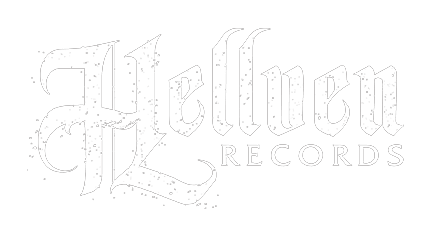 logohellven.png