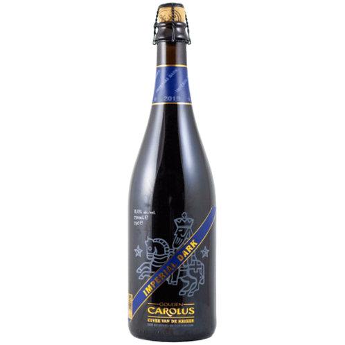 Het Anker Gouden Carolus Dark Imperial - 75 cl