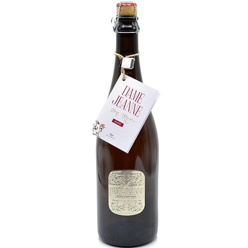 Dame Jeanne Brut Royal Bourbon