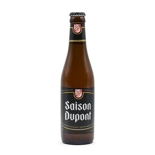 Saison Brasserie Dupont - Bestel Online