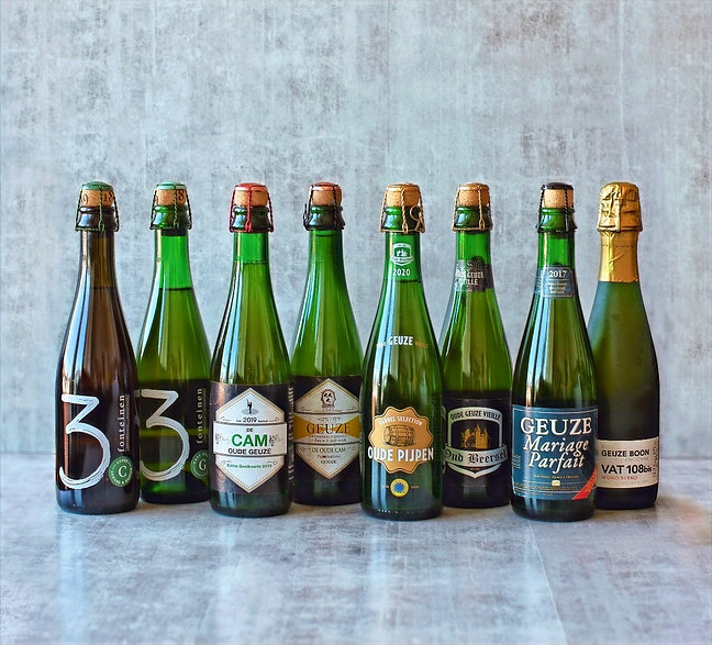 oude-geuze-limited-edition-bier-pakket_edited.jpg