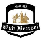 Oud Beersel Geuze