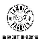 lambiek-fabriek-geuze-bier.png