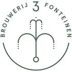 3-fonteinen-geuze-lambiek-bier.png
