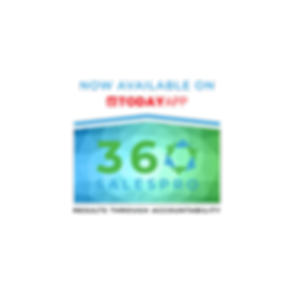 360 Sales Pro Sourcefile.png
