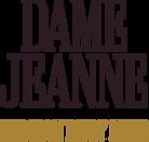 dame-jeanne-brut-bier.png