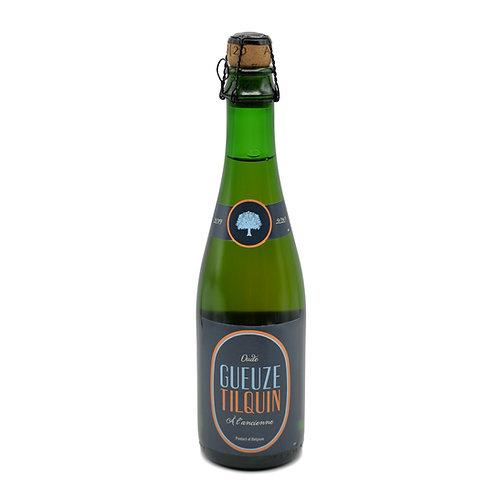 Tilquin Oude Gueuze - 37.5cl