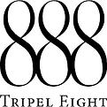 tripel-eight-888-bier.png