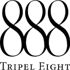 tripel-eight-888-bier.png