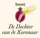 De-Dochter-van-de-Korenaar-Bier