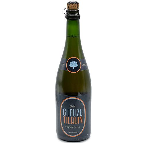 Tilquin Oude Gueuze - 75 cl