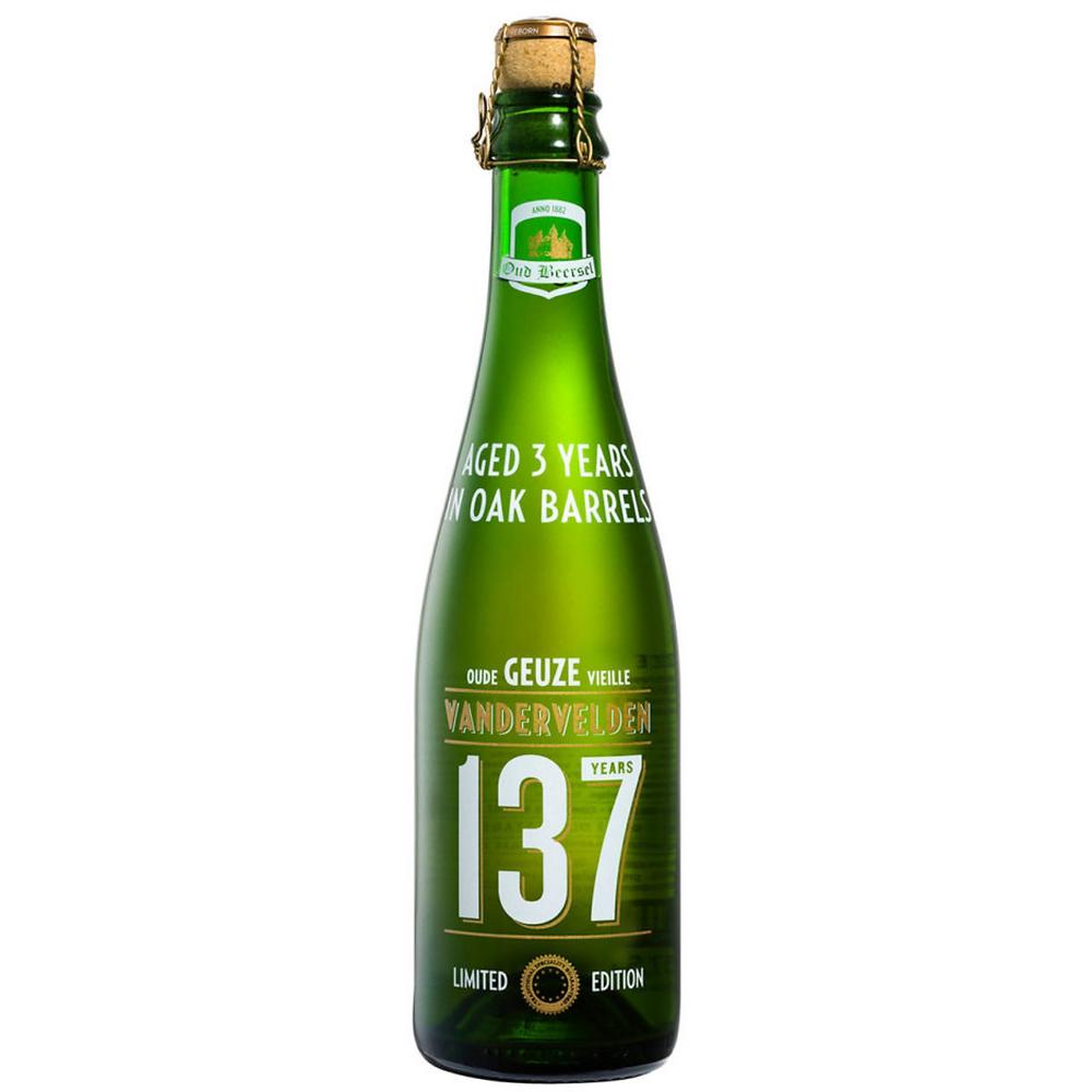 Oud Beersel - Vandervelden 137