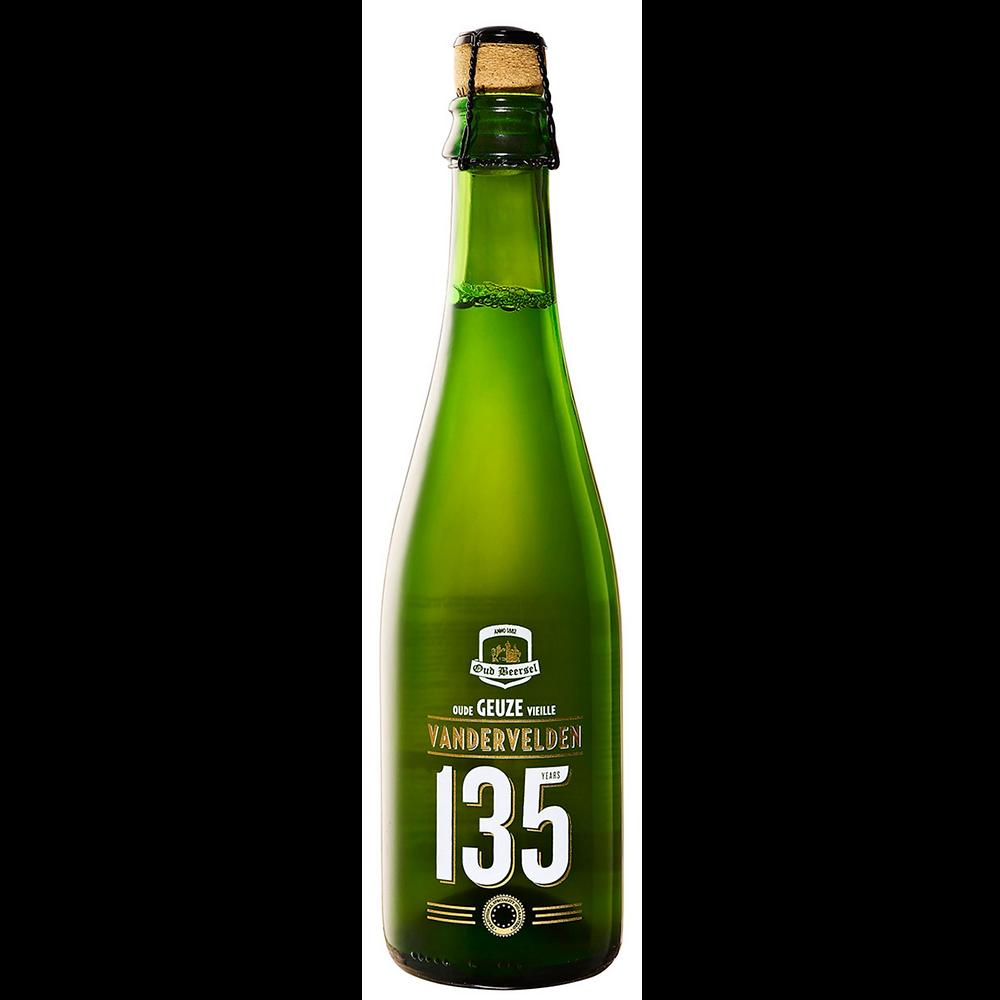 Oud Beersel - Vandervelden 135