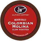 colombian Molina lid.png