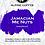 Thumbnail: Jamaican Me Nuts (K-Cup, 12 oz., 1 lbs., 2 lbs., or 5 lbs.)