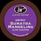 Sumatra Lid.png