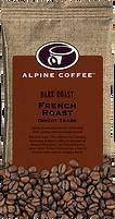 3D_FracPack_FrenchRoast_web.png