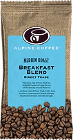 3D_FracPack_Breakfast_web.png