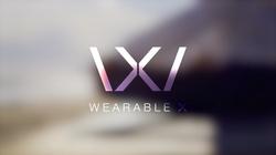 Wearable X