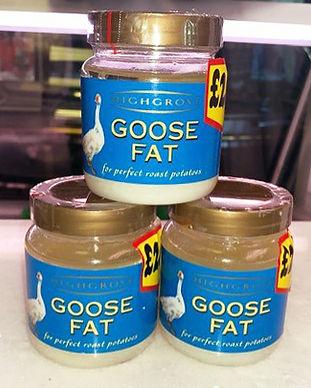 goose fat.jpg