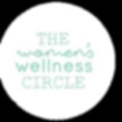 Women's Wellness Circle Logo.png