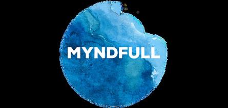 MYNDfull Logo.png
