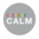 Creative Calm Logo.png
