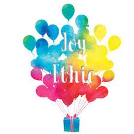 Joy Ethic Logo.jpeg