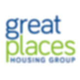 Great Places Logo.png