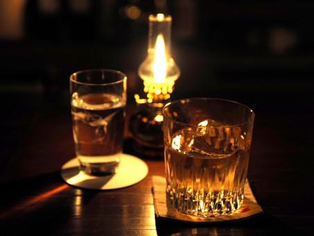やけ酒は嫌な記憶をむしろ強くする?!